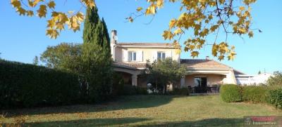 vente Maison / Villa Escalquens §