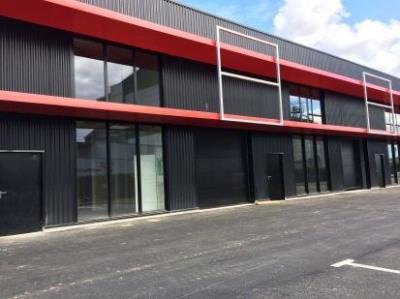 Vente Local d'activités / Entrepôt Rennes