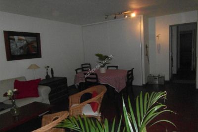 vente Appartement Toulon