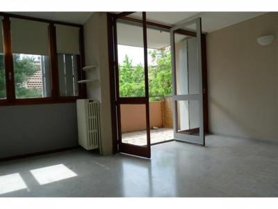 Locação - Apartamento 3 assoalhadas - 62 m2 - Montpellier - Photo