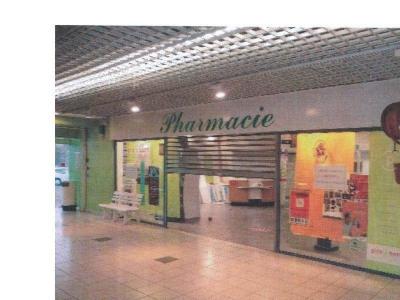 Fonds de commerce  Châlette-sur-Loing