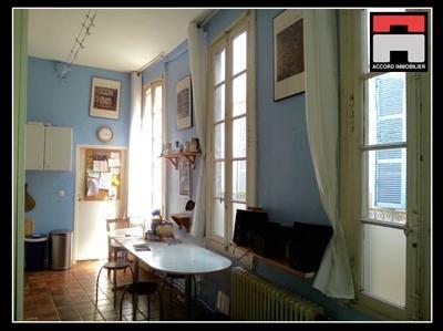 Vente appartement Toulouse 650000€ - Photo 7