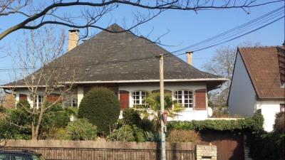 Vente maison / villa Sevran