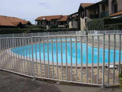 Location vacances appartement Capbreton 435€ - Photo 1