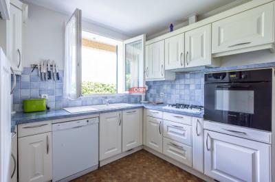 Vente maison / villa Villecresnes (94440)