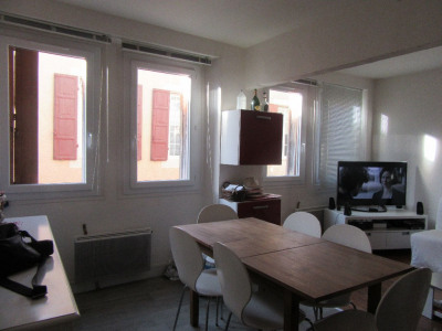 Appartement Aire Sur L'adour 2 pièce (s) 48 m²