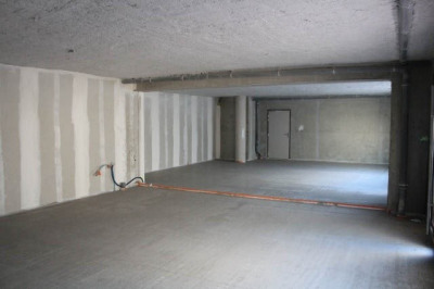 Location Local commercial Olivet