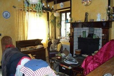 Vente maison / villa Savigny 86000€ - Photo 4