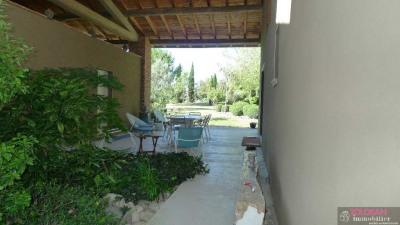 Vente de prestige maison / villa Escalquens Secteur (31750)
