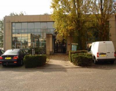 Location Bureau Pessac