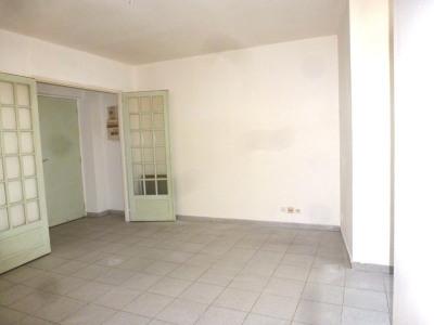 Romans appartement T3 à vendre