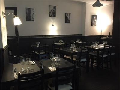 Fonds de commerce Café - Hôtel - Restaurant Périgueux 3