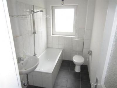Affitto - Appartamento - Dortmund - Photo