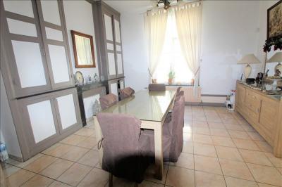 Maison douai - 7 pièce (s) - 161.66 m²