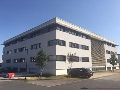 Location Bureau Jouy-aux-Arches