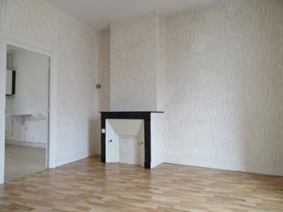 Appartement PERIGUEUX - 4 pièce (s) - 83,68 m²
