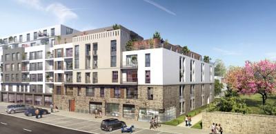 Appartement Juvisy-sur-Orge