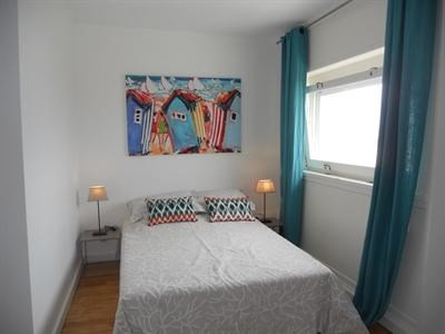 Vacation rental apartment Royan 850€ - Picture 10