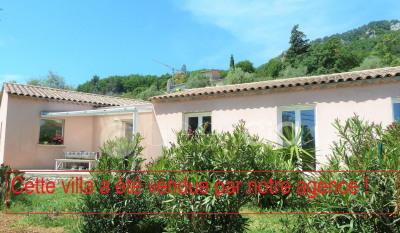 Vente maison / villa Le Bar-sur-Loup