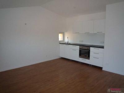Location appartement Montgiscard
