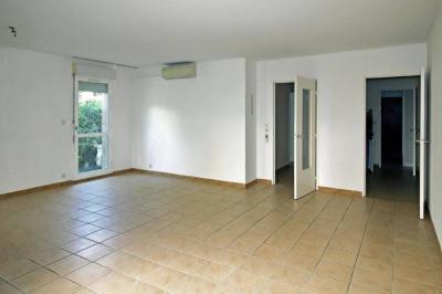 Appartement 71m² Intra Muros avec Jardin