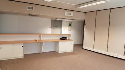 Bureaux Toulon 10 pièce(s) 235 m2