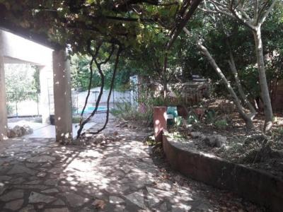 Vente maison / villa Greasque (13850)