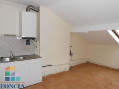 Firminy 2 pièces 59.51 m²