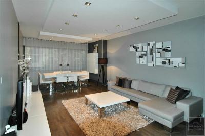 Appartement LYON 5 Pièces 128 m²