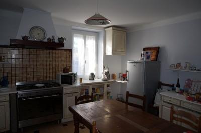 Belle maison restaurée Roussillon