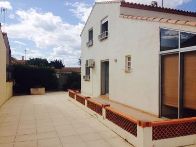 Maison à vendre Aigues Mortes 5 pièce (s) 120 m²