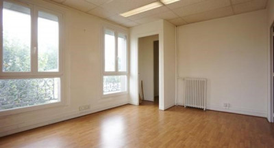 Location Bureau Vitry-sur-Seine