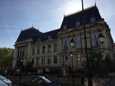 Vente Boutique Saint-Maur-des-Fossés
