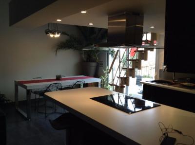 Appartement 3 pièces 68 m²