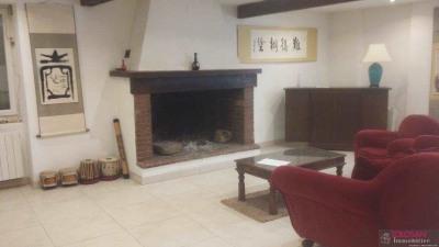 Vente maison / villa Villefranche Secteur (31290)
