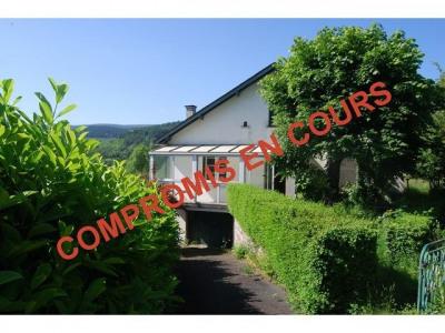 vente Maison / Villa Mazamet