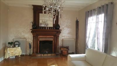 Vente maison / villa L Isle Adam (95290)