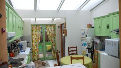 Vente maison / villa Lomme 168000€ - Photo 3