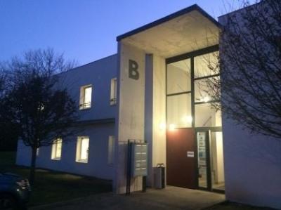 Location Bureau Ballan-Miré