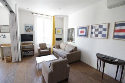Location appartement Marseille 1er (13001)