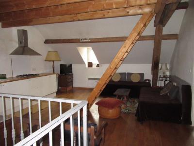Appartement 3 pièce (s) 48 m²