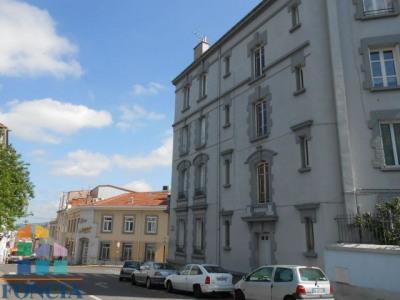 La richelandiere 3 pièces 98,23 m²