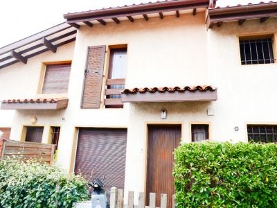 Appartement Capbreton 2 pièce (s) 49 m²