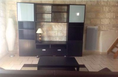 Appartement à vendre Aigues Mortes 2 pièce (s) 45 m²