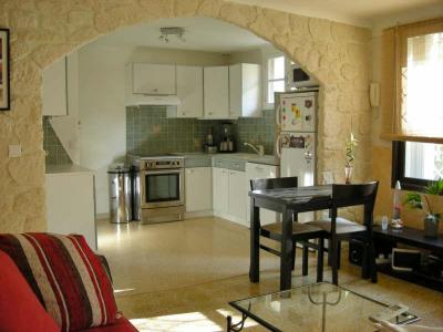 vente Maison / Villa Istres