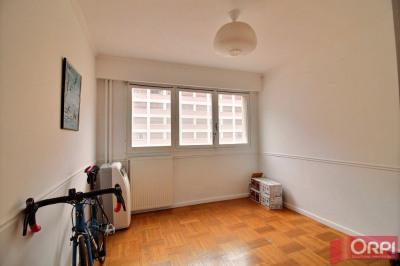 Sale apartment Marseille 2ème (13002)