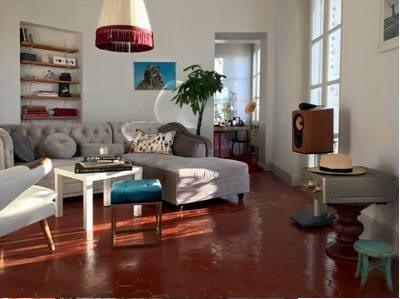 Alquiler  apartamento Avignon 1256€ CC - Fotografía 5