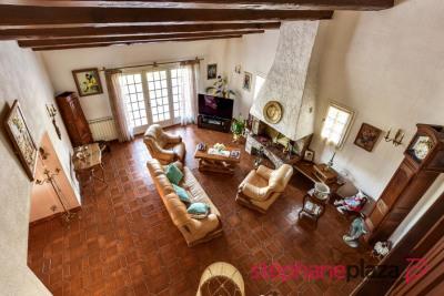 Maison La Ciotat 6 pièces 152 m²