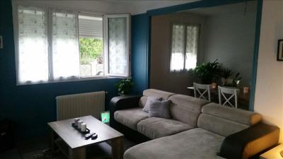 Vente maison / villa Asnieres sur Oise (95270)