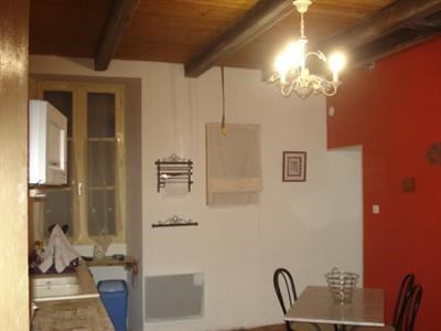 Sale house / villa Saint-savinien 143 250€ - Picture 3